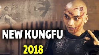 new release english action movies 2018